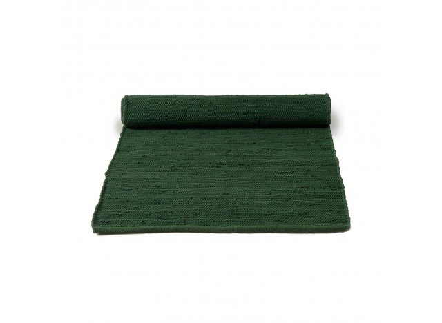 Rug-60x90cm-Guilty green