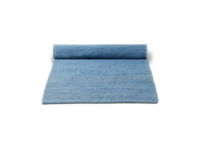 Rug Eternity Blue