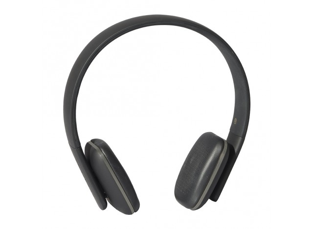 Headset - ahead Black-gunmetal