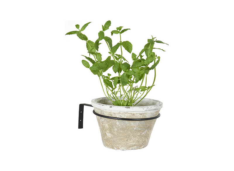 Pot holder Stanley, Small