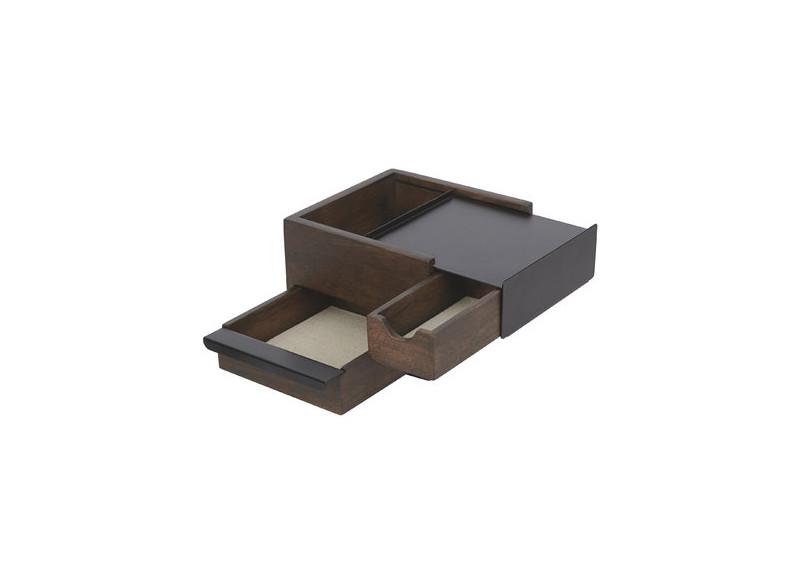 Stowit mini storage box