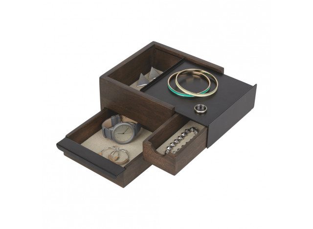 Stowit mini storage box