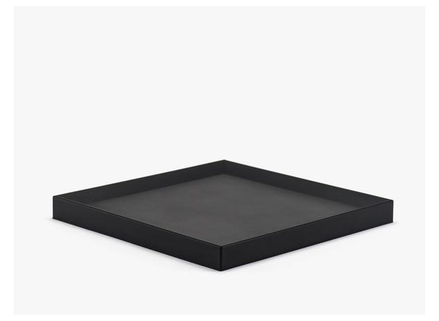 Rubber Tray, SEJ Design, 29x29 cm