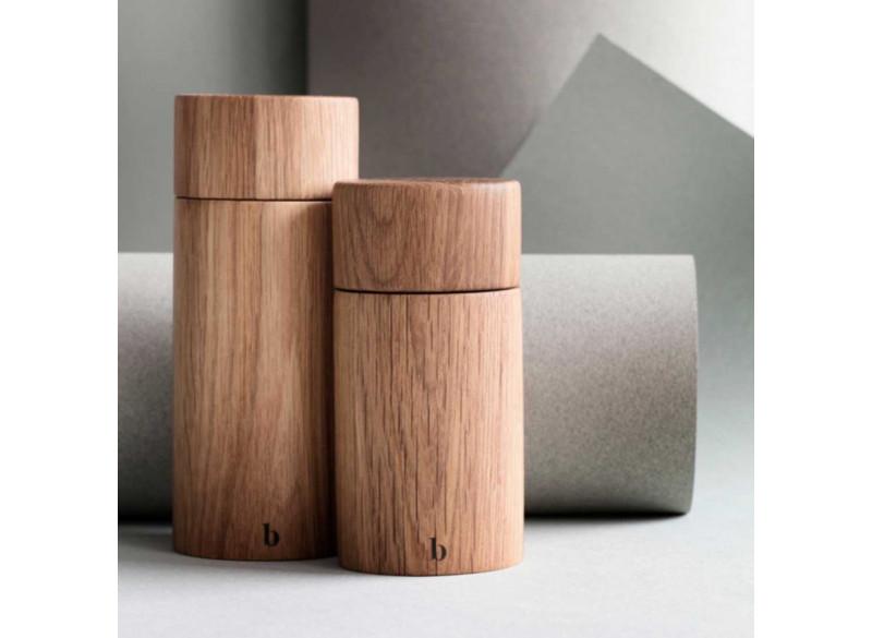 salt og peber kv rn fra broste copenhagen. Black Bedroom Furniture Sets. Home Design Ideas