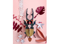 Totem Giant Stag Beetle Wall