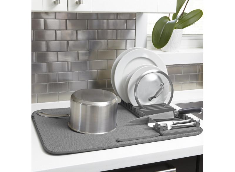 Tørrestativ køkken Udry - 61x46cm