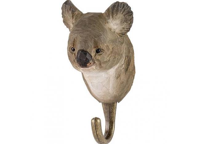 Knage koala