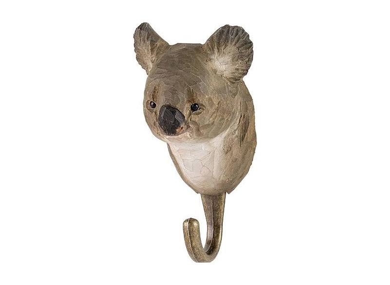 DecoHook Moose