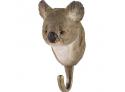 Dyreknage Koala