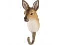 Dyreknage Kænguru