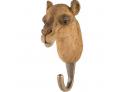 Dyreknage Kamel
