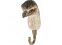 Dyreknage Emu