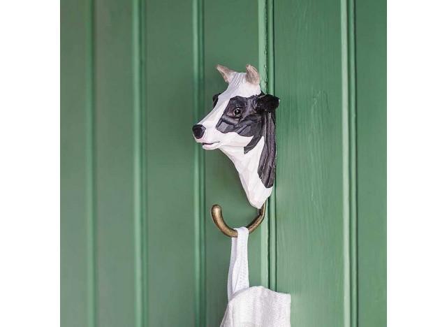 DecoHook Cow
