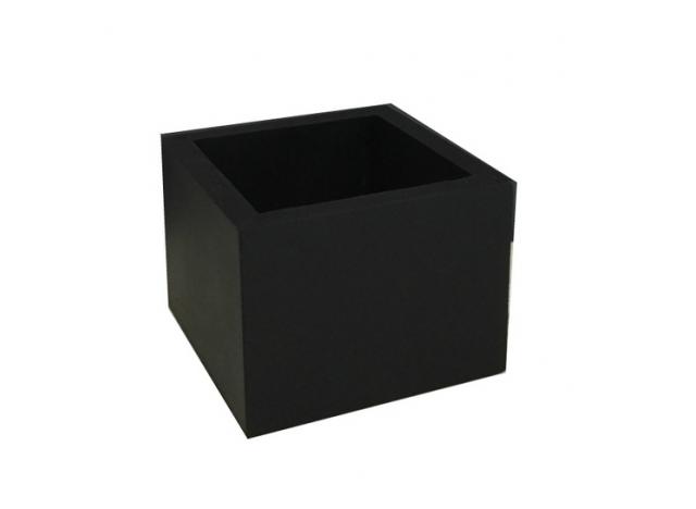 Multi kvadr. 8x8x6cm - 30389