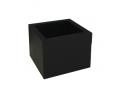 Rubber box 8x8x6cm - 30389