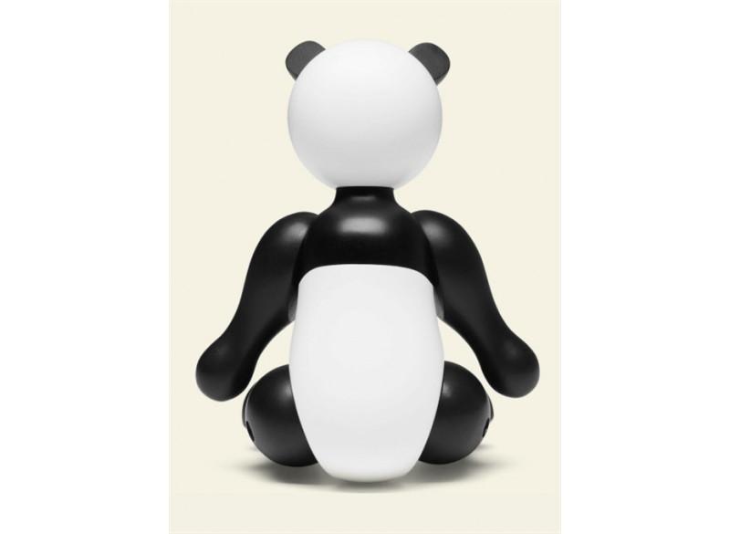 Panda Bear Small, Kay Bojesen