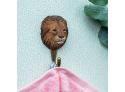 Animal Hook Lion