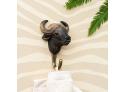 Dyreknage Afrikansk Buffel