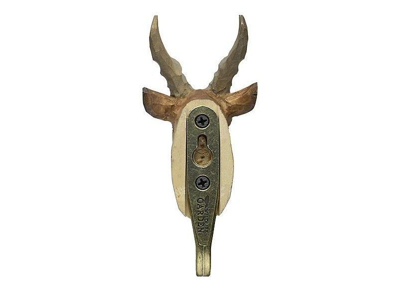 Animal Hook Eland Antelope