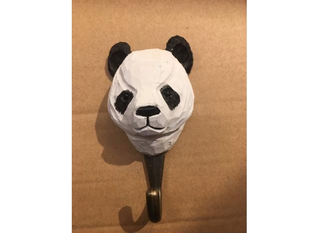Animal Hook Panda