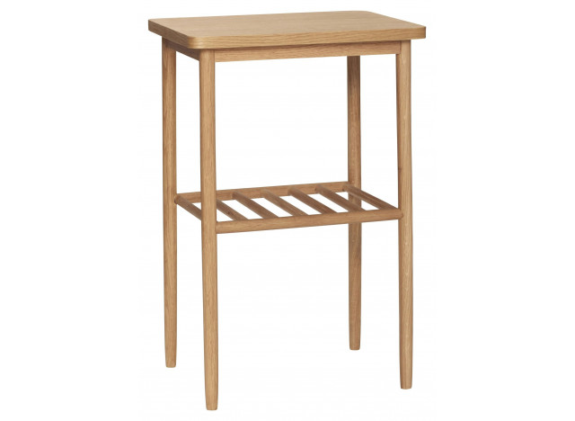 Console table eg 40x30x62