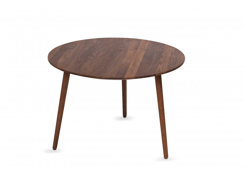 VIA Coffee Table Round