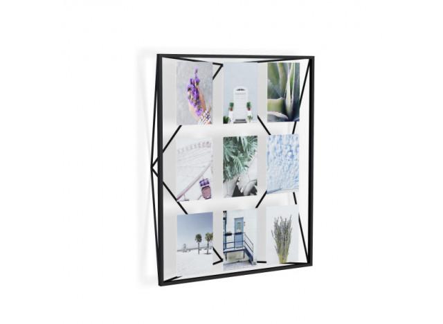 Fotoramme Prisma Sort 45.7x55.9cm