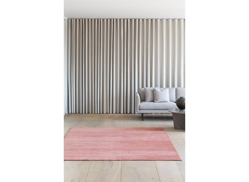 Tæppe Earth Bamboo - Massimo Copenhagen