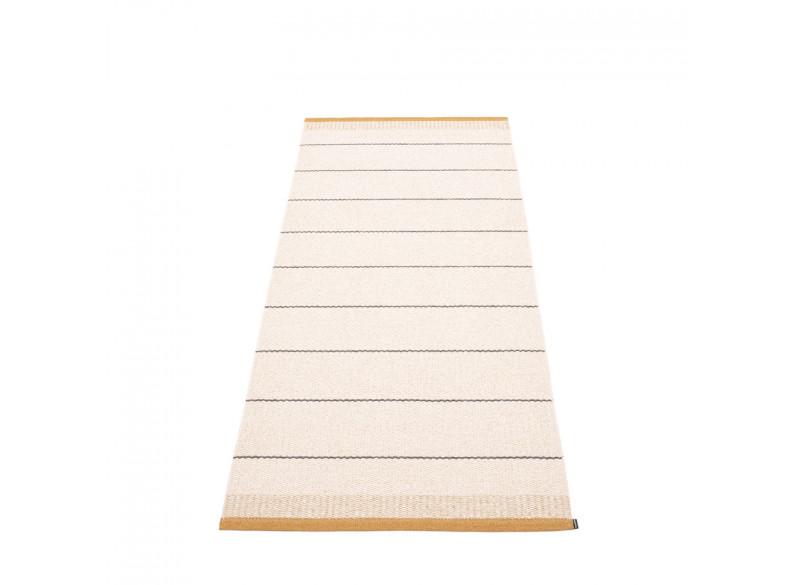 Floor mat Belle Pappelina