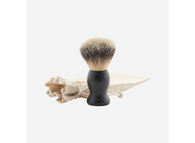 Shaving brush, Meraki