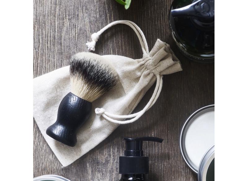 Shaving brush, Meraki