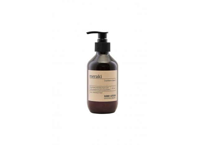 Hånd Lotion 275 ml - Northern Dawn