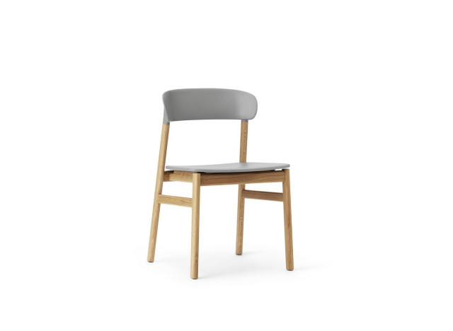 Chair Herit Oak