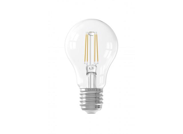 Lyspære LED dempbar 810 lm - 7 watt