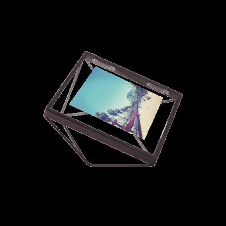 "Foto ""Prisma"" 10,2x10,2cm"