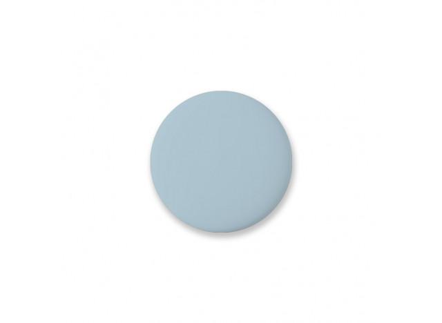 Knop Mat Dream Blue