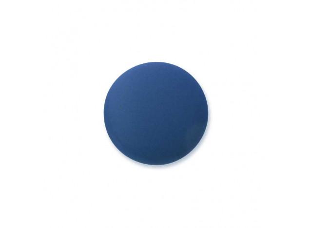 Knop Mat Navy Blue