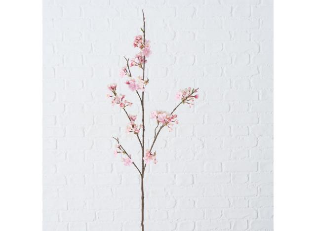 Gren m kirsebærblomst H109