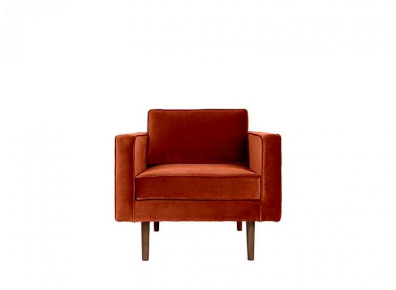 Wind armchair - Broste Copenhagen