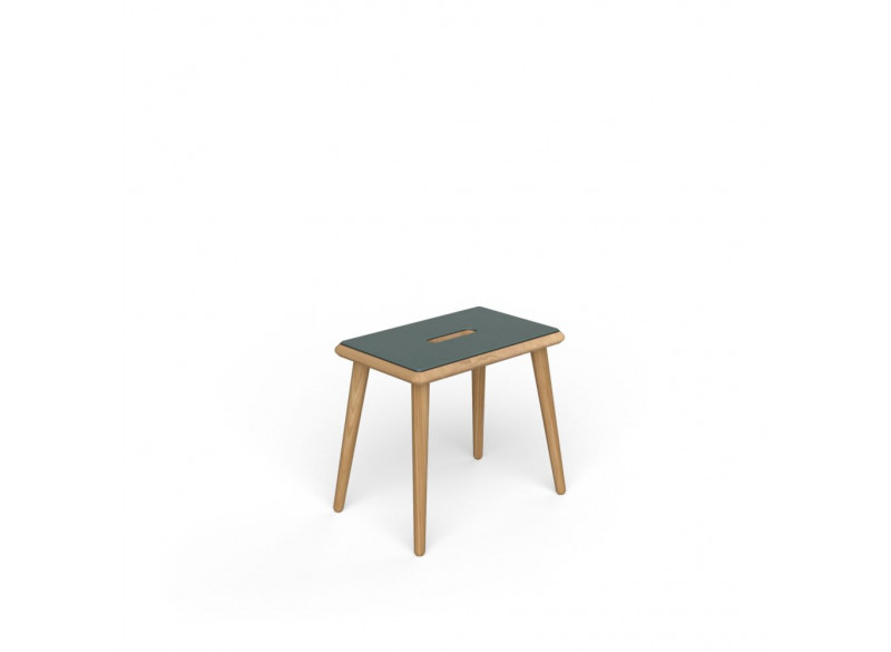 OTTO stool