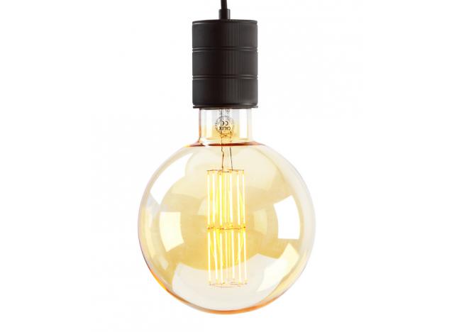 LED-lightbulb Giant Globe