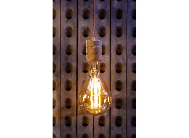 LED-lightbulbs Giant Splash