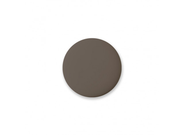 Knob Mat Brown