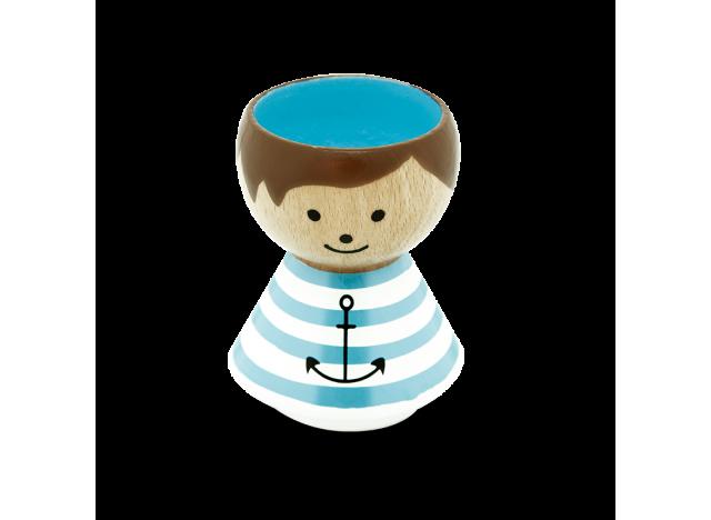 Table People - sailor boy