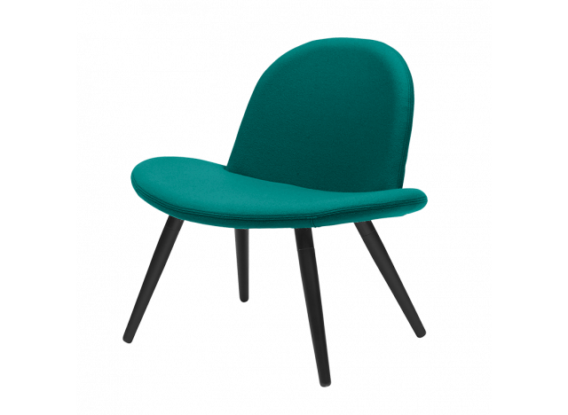 Orlando chair - Softline