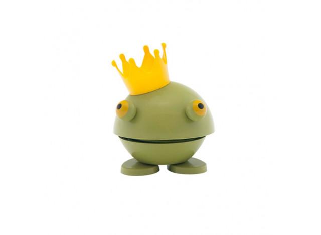 Kvak Baby Prince Green
