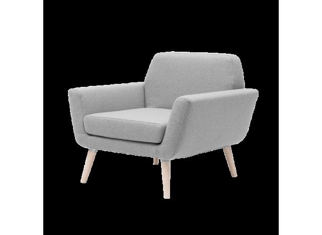 Scope chair - Softline
