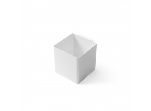 FLEX Small Box White