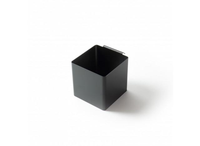 FLEX Box Small Black