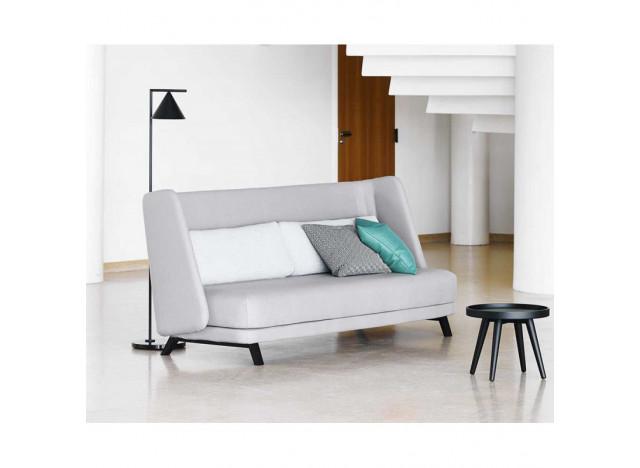 Jason Sleeping Sofa - Softline